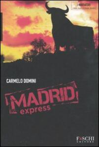 Madrid Express