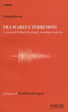 Fondazionesergioperlamusica.it Fra maree e terremoti. La storia di Raffaele Bendandi, sismologo moderno Image