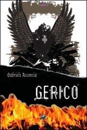 Gerico