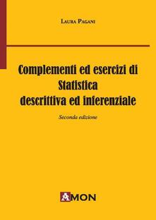 Complementi ed esercizi di statistica descrittiva e inferenziale.pdf