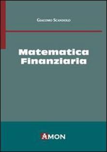 Grandtoureventi.it Matematica finanziaria Image