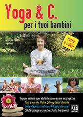 Yoga & c. per i tuoi bambini