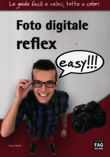 Foto digitale reflex easy!!!.pdf