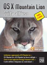 OS X Mountain Lion. Guida all'uso
