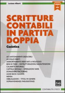 Scritture contabili in partita doppia. Casistica.pdf