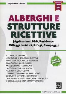 Antondemarirreguera.es Alberghi e strutture ricettive. Con Contenuto digitale (fornito elettronicamente) Image