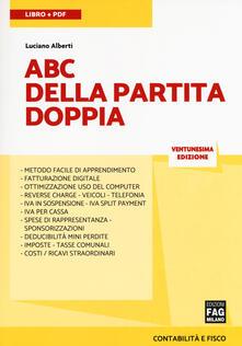 ABC della partita doppia.pdf