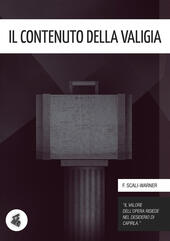 Il contenuto della valigia. «Se una notte d'inverno un viaggiatore» di Italo Calvino