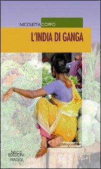 L' India di Ganga