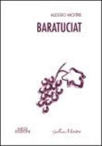 Baratuciat