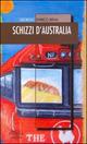 Schizzi d'Australia