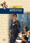Libro Maestre d'Italia Bruna Bertolo