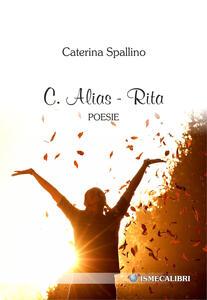 C. Alias-Rita