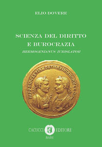 Scienza del diritto e democrazia. Hermogenianus iurislator