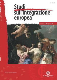 Studi sullintegrazione europea (2017). Vol. 2.pdf