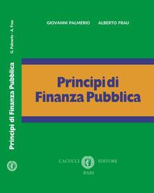 Principi di finanza pubblica.pdf