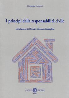 I principi della responsabilità civile.pdf