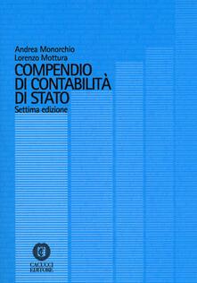 Compendio di contabilità di Stato.pdf