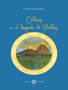 Tolkien e il vangelo di Gollum.pdf