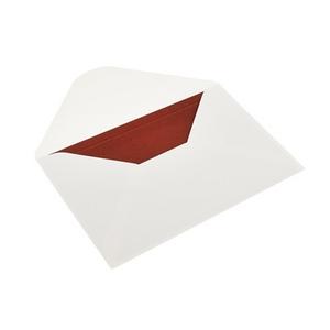 Cartoleria Note Card with Envelope. Biglietti d'auguri con busta Moleskine 2