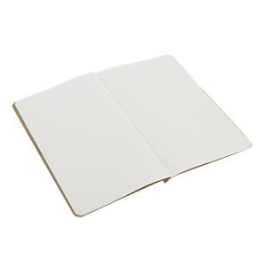Note Card with Envelope. Biglietti d'auguri con busta - 2