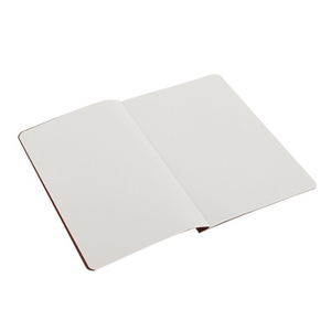 Cartoleria Note Card with Envelope. Biglietti d'auguri con busta Moleskine 1