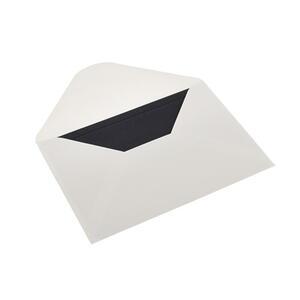 Note Card with Envelope. Biglietti d'auguri con busta - 3