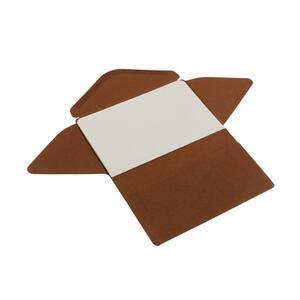 Postal Notebook Moleskine - 2
