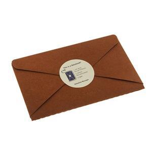 Postal Notebook Moleskine - 4