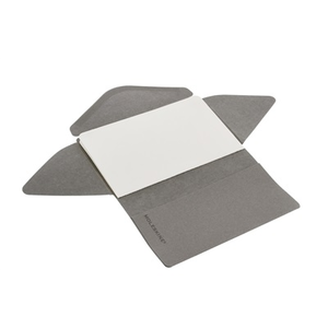 Cartoleria Postal Notebook Moleskine Moleskine 1