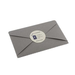 Cartoleria Postal Notebook Moleskine Moleskine 3