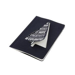 Ornament Note Card Wishing Tree. Biglietti d'auguri - 3