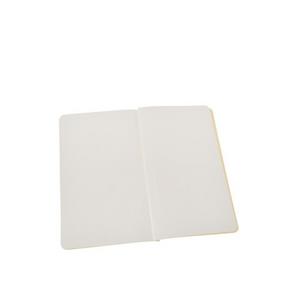 Cartoleria Note Card Pocket. Biglietti d'auguri Moleskine 1