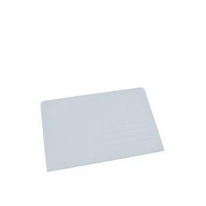 Cartoleria Postal Notebook Large Moleskine Moleskine 1