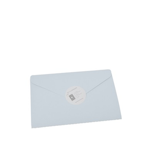 Cartoleria Postal Notebook Large Moleskine Moleskine 3