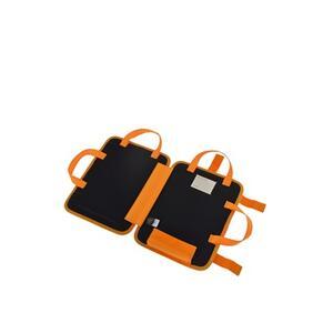 Borsa portaoggetti per Tablet 10 Moleskine - 4