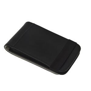 Smartphone case custodia - 2