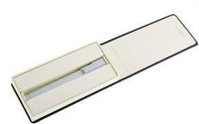 Cartoleria Moleskine Metal Roller penna 0.5 Moleskine
