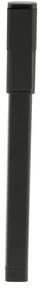 Cartoleria Moleskine Roller Pen 0.5 Moleskine 0