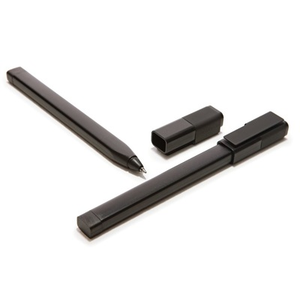 Cartoleria Moleskine Roller Pen 0.5 Moleskine 2