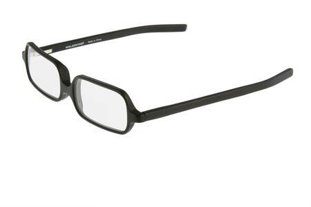 Moleskine occhiali da lettura 2