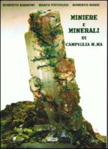 Miniere e minerali di Campiglia M.ma.pdf