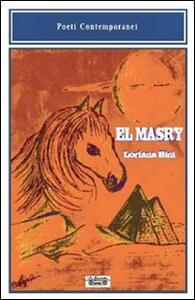 Masry (El)