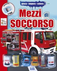 I mezzi di soccorso.pdf