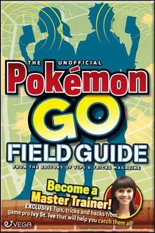 Camfeed.it Pokémon GO Image