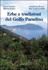 Erbe e tradizioni del golfo Paradiso