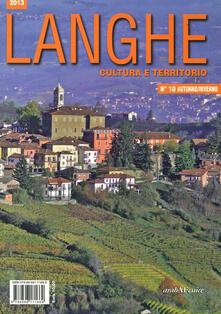 Langhe. Cultura e territorio. Vol. 10.pdf