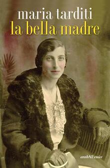Rallydeicolliscaligeri.it La bella madre Image