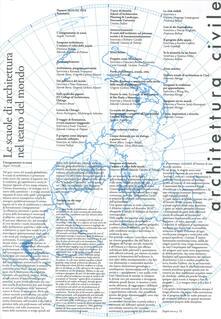 Filippodegasperi.it Architettura civile (2018). Vol. 20-21-22 Image