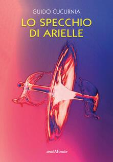 Camfeed.it Lo specchio di Arielle Image